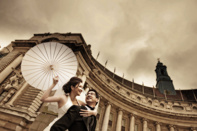 sc728 6c8a Ken & Lee Yen | Overseas bridal photography in London