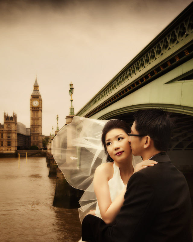 sc729 6c8b Ken & Lee Yen | Overseas bridal photography in London