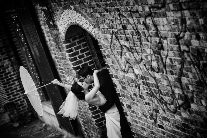sc731 6c8d Ken & Lee Yen | Overseas bridal photography in London