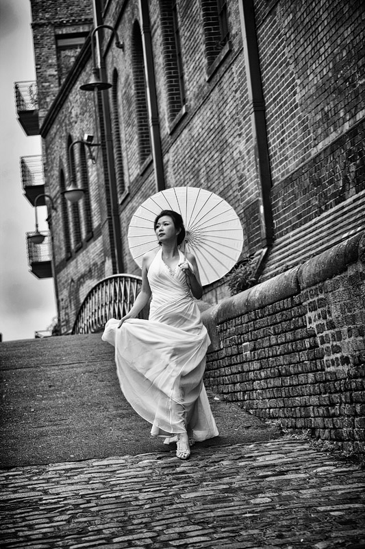sc732 6c8e Ken & Lee Yen | Overseas bridal photography in London