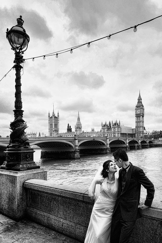 sc734 6c91 Ken & Lee Yen | Overseas bridal photography in London