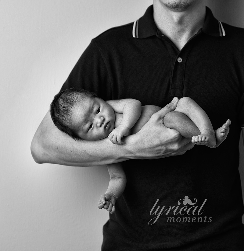 sc766 6c95 Newborn / Baby Photography