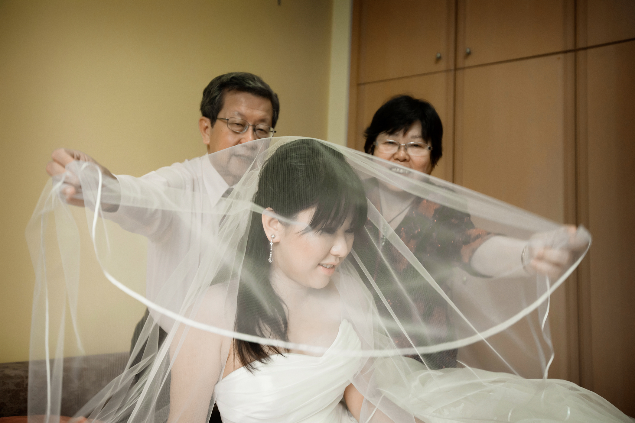 hrbyslides014 6c99 Hao Ren & Bingying   Wedding day slideshow