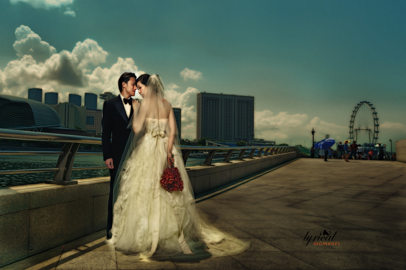 SC720 Wedding Photography tips: Neutral Density Filters   what the Singapore wedding photographer like me cant live without